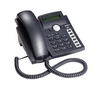 The snom 870 VoIP (Black) telephone is the latest Snom i.. -- GSA Schedule snom Technology snom-2193