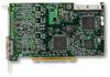 NI PCI-6722, 8-Channel Analog Output Board -- 778705-01
