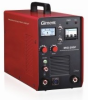 IGBT Type Inverter CO2 Gas Shielded Welding Machine