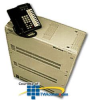 Toshiba Strata DK424i/CTX670 Expansion Cabinet -- CHSUE672-PS -- View Larger Image