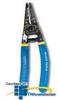 Klein Tools, Inc. Kurve Wire Stripper/Cutter – Solid.. -- 11055