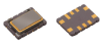 Quartz Oscillators - TCXO STRATUM III -- TX7-705C-S-ST3 - Image