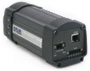 Infrared Camera for Automation Applications -- A310