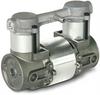 WOB-L Piston Compressor -- 2220Z Series