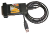 USB-COMM232