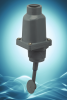 Adjustable Flow Switch -- FSA200