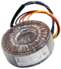 TRIAD MAGNETICS - VPT36-690 - Toroidal Power Transformer -- 471648