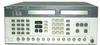 RF Generator -- 8782B