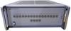 Data Logger -- 6940B -- View Larger Image