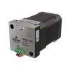 Motors - AC, DC -- 1460-1362-ND - Image