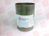 "PRECISION BRAND 16530 ( (PRICE/ROL) 16A15 .015 STEEL SHIMSTOCK 6""X10 ) -Image"