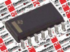 TEXAS INSTRUMENTS SEMI TLC2202CD ( OPERATIONAL AMPLIFIER, DUAL, 1.9 MHZ, 2, 2.7 V/ S, 2.3V TO 8V, SOIC, 14 ;ROHS COMPLIANT: YES ) -Image