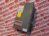 MYRON ZUCKER KNM1300X-3 ( CAPACITOR POWER FACTOR CORRECTION W/FUSE INDICATOR ) -Image