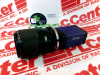 DALSA CA-GEN0-AM64G ( CCD CAMERA 640X480 RESOLUTION 1/2IN SENSOR SIZE ) -Image