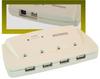 USB Hub -- ADP3161 -- View Larger Image