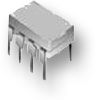 Microprocessor Support IC -- 05F6336
