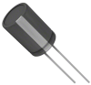 tantalum capacitors selection guide