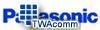 Panasonic KX-TDA Bluetooth IP Telephone Add-On Module -- KX-NT307