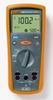 1KV Insulation Tester -- Fluke 1503
