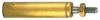 Sub Miniature Minimatic® Pneumatic Cylinder -- SM-6