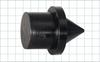 Cone Locator Pins - Image