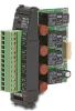 4PT ISO RELAY OUTPUT 5-30VDC OR 5-125VAC -- F0-04TRS -- View Larger Image