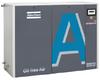 AQ 30-55 / 15-55 VSD: Water-injected screw compressors, 15-55 kW / 20-75 hp. -- 1489714