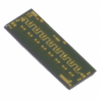 RF Amplifiers -- 1127-2616-ND -Image