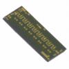 RF Amplifiers -- HMC562-ND