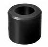 Button Jig Feet: 1 Height x 1-1/4 Diameter -- 44120 - Image