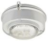 Lighting Fixture -- MLLEDA32P5BU