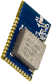 Bluetooth Module -- ATBTLC1000-ZR -Image