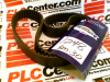 GOODYEAR TIRE & RUBBER 1248-8M-30 ( TIMING BELT 1248MM OD 30MM WIDE 8MM PITCH ) -Image