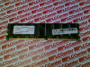 INFINEON HYS64D64320GU-5-C ( MEMORY MODULE 64MX64 PC3200 SDRAM 512MB )