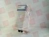 CELERITY IC780-751855 ( LIQUID FLOW CONTROLLER 50ML 50ML/MIN 0-10VDC ) -Image