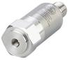 Vibration sensor -- VVB021