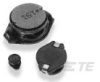 Power Inductors -- 3-1676958-4 -Image