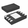 Temperature Sensors - Analog and Digital Output -- 1611-AT30TS01-MAA5M-TCT-ND - Image