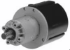 Vario Drive Compact Gear Motor -- VDC-3-54.32-PX 5