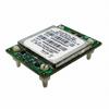RF Transceiver Modules -- 590-1066-ND