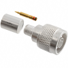 Coaxial Connectors (RF) -- ARF1843-ND -Image