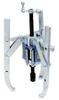 OTC 1073 30 Ton Hydraulic Grip-O-Matic Puller -- OTC1073