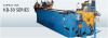 CNC Bender -- KB-50 Series