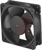 Fan; 119 mm L x 119 mm H; 38 mm; 48 VDC; 108 CFM @ 0 PSI; 49 dBA; Ball Bearing -- 70105436