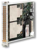 NI SCXI-1193 500 MHz Multiplexer -- 776572-93 - Image