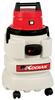 Kodiak 11 Gal Wet/Dry Industrial Vacuum -- BKSV315