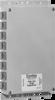 Telco Surge Suppressor -- Model 821