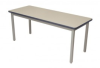 Heavy-Duty Lobo Tables