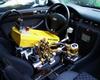 AUTOPILOT SAP2000
