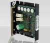 DC Motor Drivers - DD Series -- DD-10 - Image